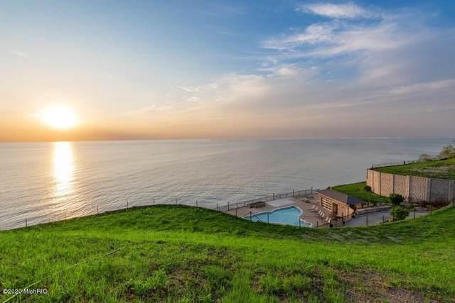 663 S Sul Lago, BENTON TWP, MI 49022 (#69021111592) :: Duneske Real Estate Advisors