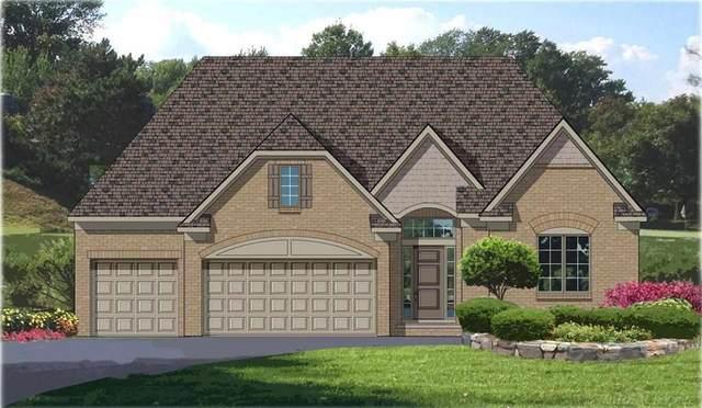 2988 Andlaur Drive, Rochester Hills, MI 48307 (#58050058712) :: RE/MAX Nexus