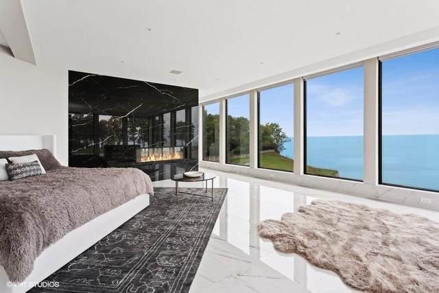 639 Sul Lago, BENTON TWP, MI 49022 (#69021112089) :: Duneske Real Estate Advisors