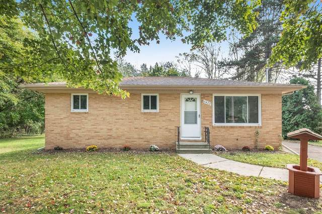 11423 Hillary Drive, Somerset Twp, MI 49249 (#55021112153) :: Real Estate For A CAUSE