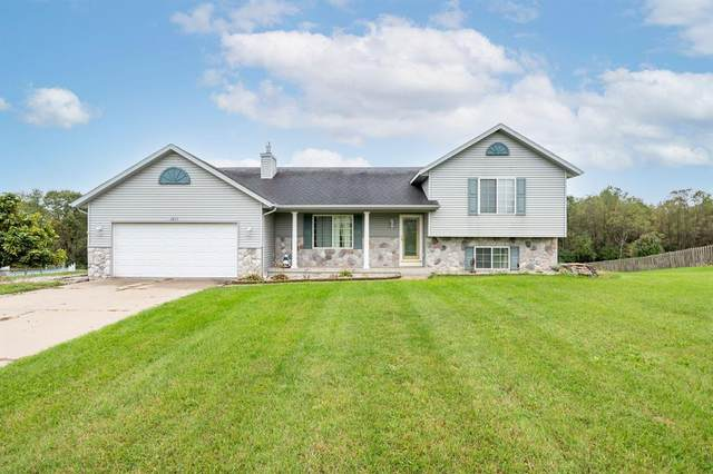 3877 Ethel Drive Drive, Irving Twp, MI 49333 (#65021112209) :: Real Estate For A CAUSE