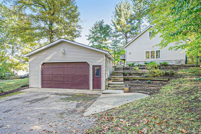 8475 Brower Drive NE, Courtland Twp, MI 49341 (#65021112625) :: National Realty Centers, Inc