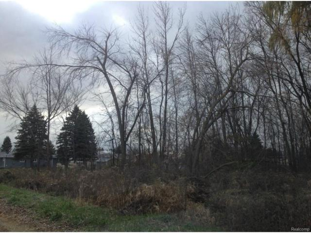 Lots 23 & 24 Concord, Marlette, MI 48453 (#217002848) :: The Buckley Jolley Real Estate Team
