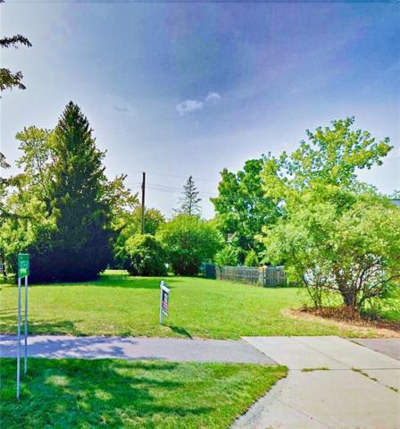 3940 Crooks Road, Rochester Hills, MI 48309 (#216005583) :: RE/MAX Classic
