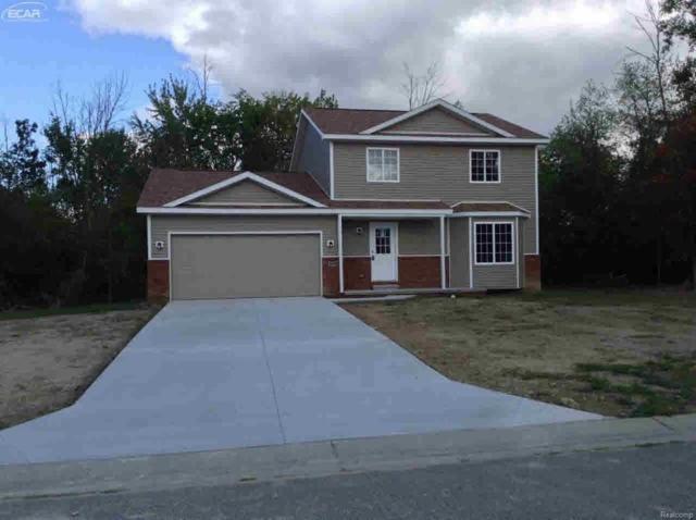5149 High Oaks, Grand Blanc Twp, MI 48439 (#5002811294) :: Simon Thomas Homes