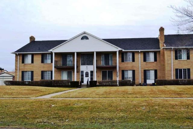 11840 15 MILE Road, Sterling Heights, MI 48312 (#218007516) :: Duneske Real Estate Advisors