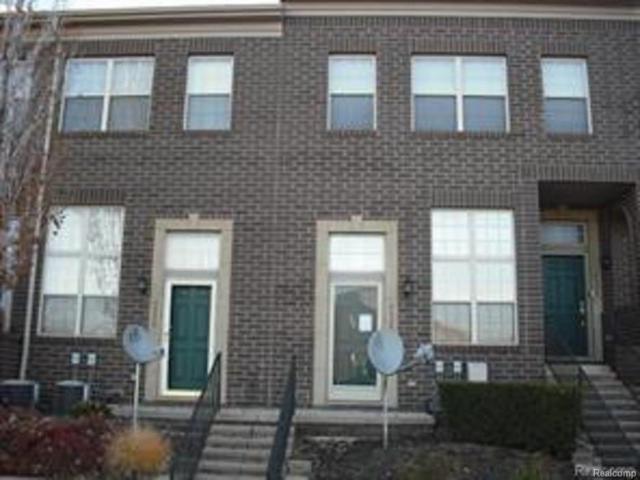 4326 Schaefer Road, Dearborn, MI 48126 (#218009944) :: RE/MAX Classic