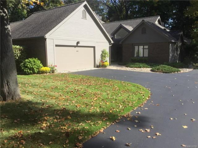 4638 Cottonwood Drive, Lodi Twp, MI 48108 (#218013833) :: Duneske Real Estate Advisors