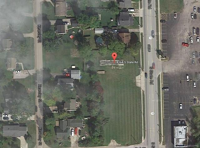 00 State Road, Goodrich Vlg, MI 48438 (#218016024) :: The Buckley Jolley Real Estate Team