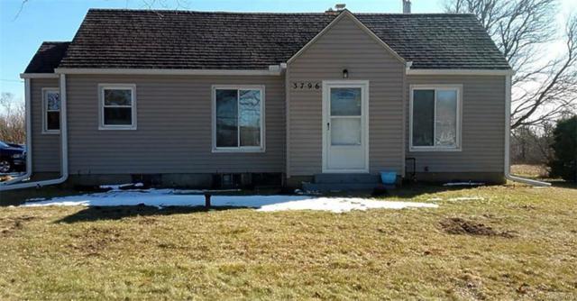 3796 Lum Road, Arcadia Twp, MI 48412 (#218023268) :: Duneske Real Estate Advisors