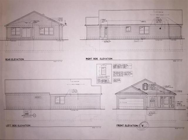 5147 Sandalwood, Grand Blanc Twp, MI 48439 (#50100001381) :: The Buckley Jolley Real Estate Team
