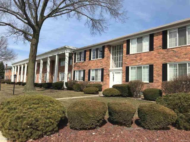 29260 Hoover Rd, Warren, MI 48093 (#58031345842) :: Duneske Real Estate Advisors