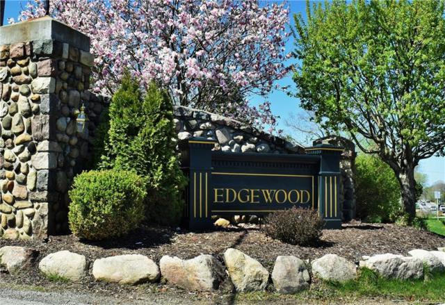 3328 Edgewood Park Drive, Commerce Twp, MI 48382 (#218038693) :: RE/MAX Vision