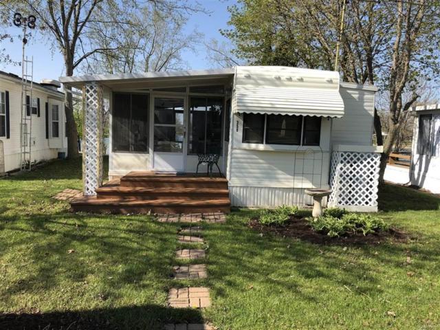 10001 Goodall #356, Durand, MI 48429 (#50100001955) :: Duneske Real Estate Advisors