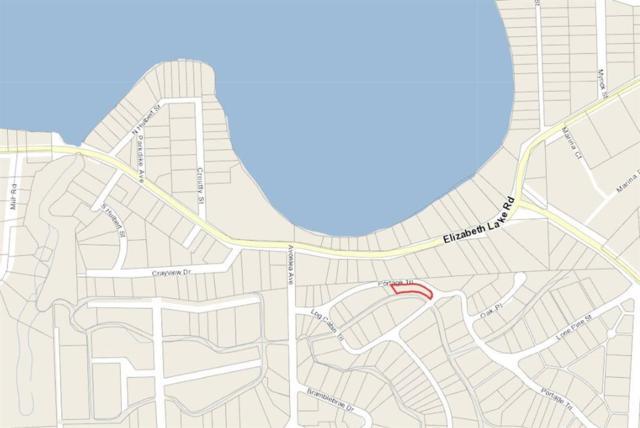 0000 Portage Trail, White Lake Twp, MI 48386 (#218050655) :: RE/MAX Classic