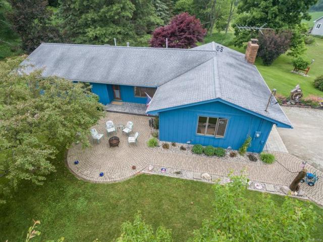 14300 Schleweis Road, Manchester, MI 48158 (#543257806) :: RE/MAX Classic