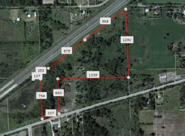 Lansing, Perry Twp, MI 48872 (#5021466322) :: The Buckley Jolley Real Estate Team