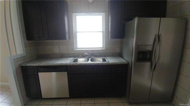 4128 Huron Street, Dearborn Heights, MI 48125 (#218060751) :: RE/MAX Classic