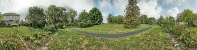 31045 Pine Cone Drive, Farmington Hills, MI 48331 (#218076200) :: RE/MAX Classic