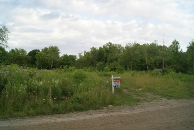 0001 Edkins, West Bloomfield Twp, MI 48322 (#218090439) :: The Buckley Jolley Real Estate Team