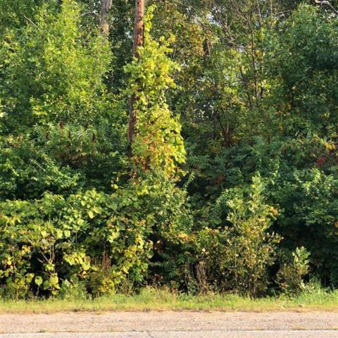 Lippincott Road, Burton, MI 48509 (#5021508320) :: RE/MAX Classic