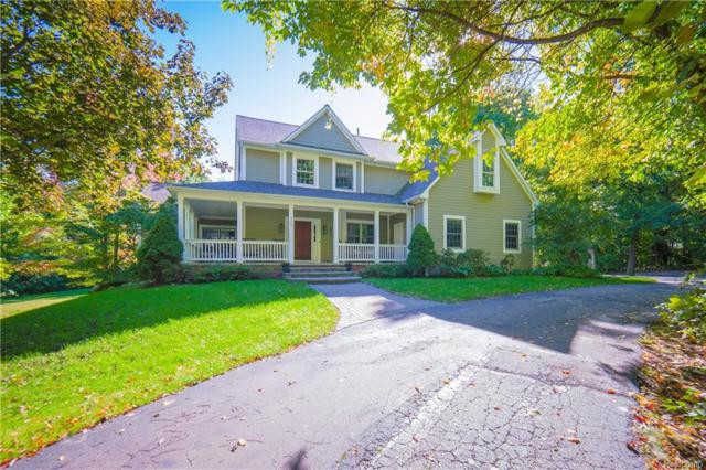 5245 Iroquois Court, Independence Twp, MI 48348 (#218096173) :: RE/MAX Classic