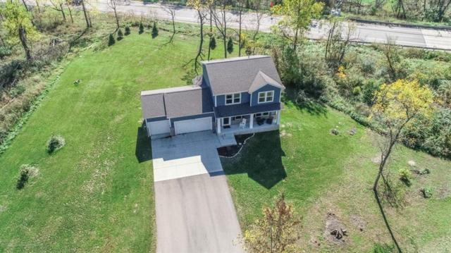 3109 Pawapi Lane, Leroy Twp, MI 48895 (#630000231467) :: The Mulvihill Group