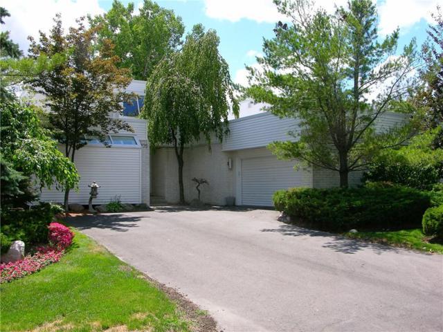 1775 Alexander Drive, Bloomfield Twp, MI 48302 (#218103585) :: Duneske Real Estate Advisors