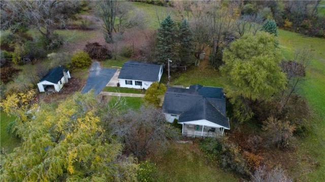 7199 Birch Run Road, Birch Run Twp, MI 48415 (#218104825) :: RE/MAX Nexus