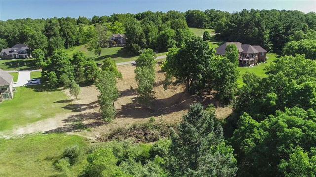 2 Grand Summit Drive, Tyrone Twp, MI 48430 (#218109001) :: The Buckley Jolley Real Estate Team