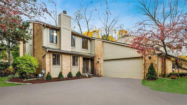 739 Arbor Crt, Bloomfield Hills, MI 48304 (#218109684) :: RE/MAX Nexus