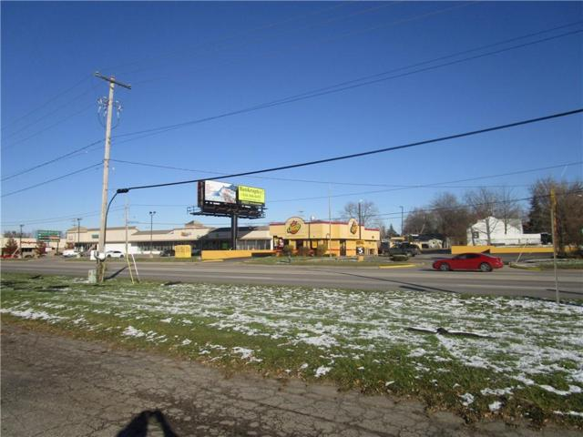 3043 S Dort Highway, Burton, MI 48529 (#218111132) :: RE/MAX Classic