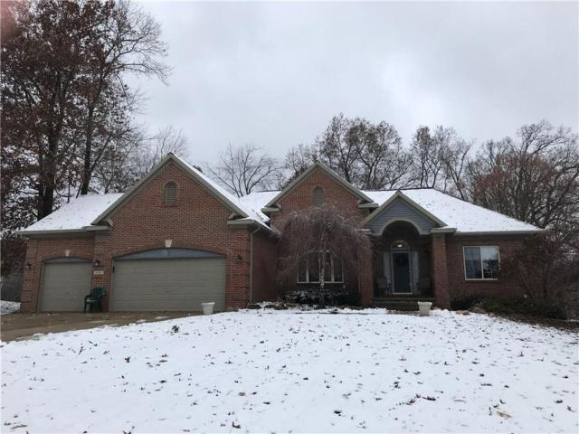 6659 Steamboat Springs Drive, White Lake Twp, MI 48383 (#218113469) :: RE/MAX Classic