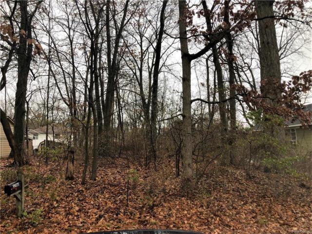 0000 Woodview, West Bloomfield Twp, MI 48324 (#218114043) :: The Buckley Jolley Real Estate Team