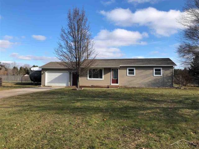 7059 Bray Rd, Tuscola Twp, MI 48768 (#61031368888) :: RE/MAX Nexus