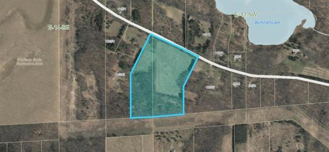0 Joslin Lake Road, Lyndon Twp, MI 48137 (#543262911) :: RE/MAX Classic