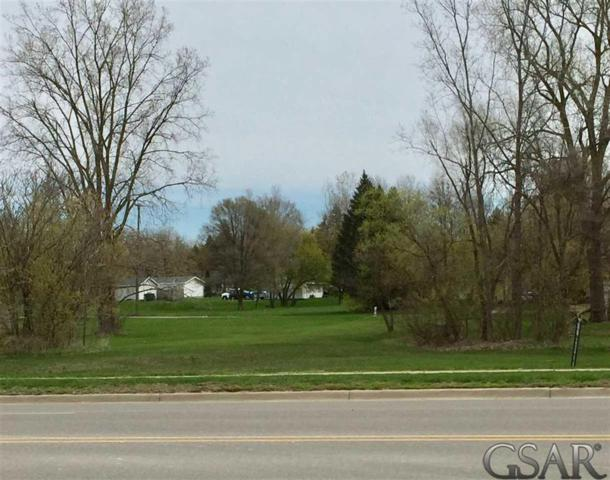 616 Wright, Owosso, MI 48867 (MLS #60031372378) :: The Toth Team