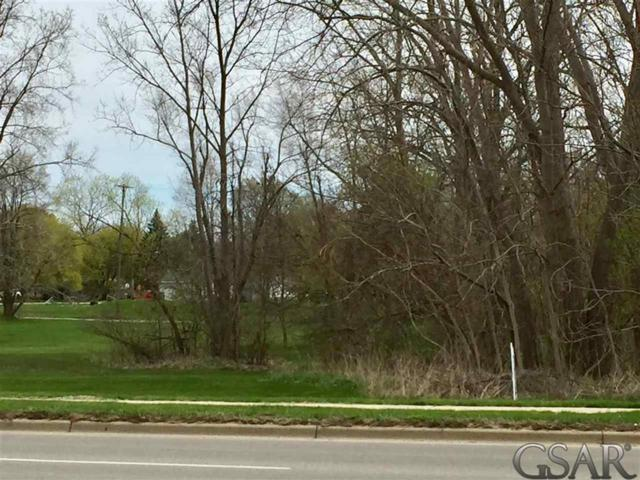703 S Gould, Owosso, MI 48867 (MLS #60031372421) :: The Toth Team