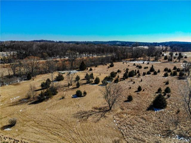 0000 Deacons Way, Highland Twp, MI 48380 (#219020193) :: The Buckley Jolley Real Estate Team