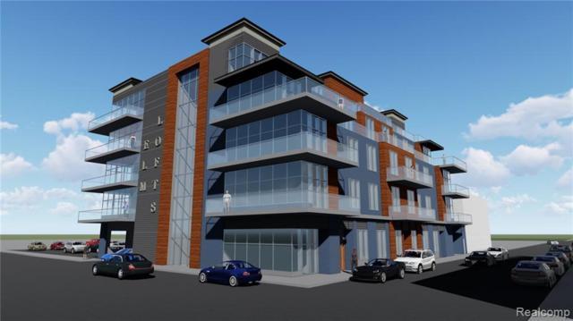 635 Elm Street, Birmingham, MI 48009 (#219021593) :: The Buckley Jolley Real Estate Team