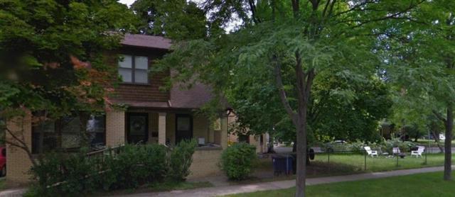 1229 Prospect Street, Ann Arbor, MI 48104 (#543263732) :: RE/MAX Nexus