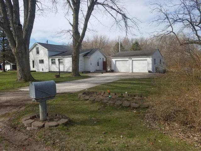 15262 Allen, Milan, MI 48160 (#543264424) :: RE/MAX Nexus