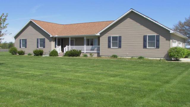 21242 Fawn River Rd, STURGIS CITY, MI 49091 (#62019021321) :: The Alex Nugent Team | Real Estate One