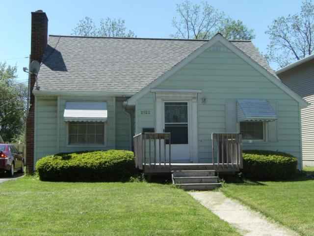 2122 Boston Boulevard, Lansing, MI 48910 (#630000236844) :: The Alex Nugent Team | Real Estate One