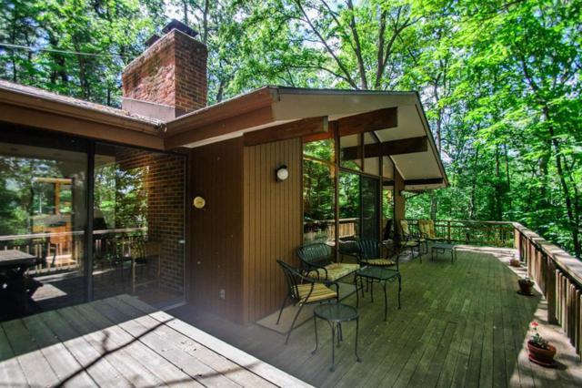 2814 Glazier Way, Ann Arbor, MI 48105 (#543266604) :: The Buckley Jolley Real Estate Team
