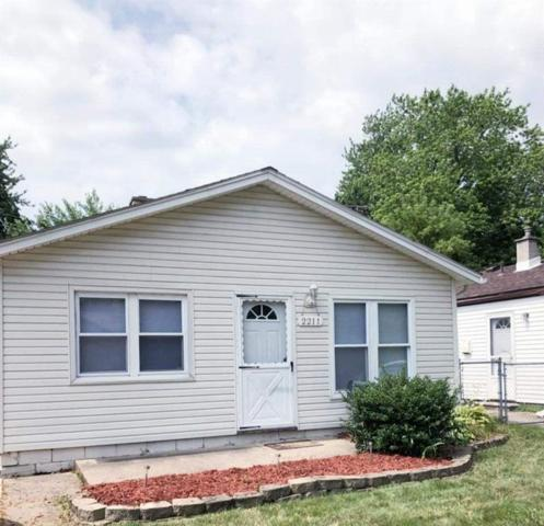 2211 Olive, Lincoln Park, MI 48146 (MLS #57031387181) :: The Toth Team