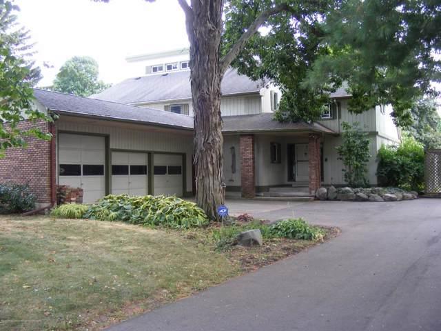 502 Raeburn Road, Eaton Rapids, MI 48827 (#630000239774) :: RE/MAX Nexus