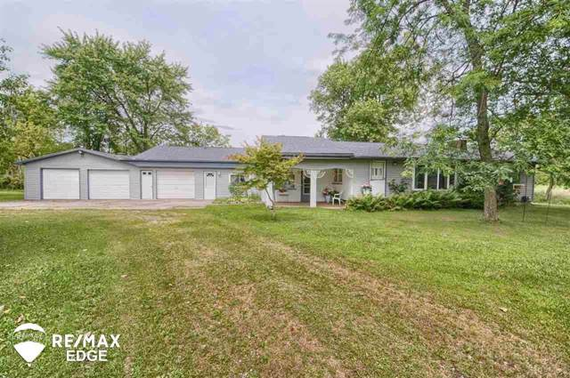 11053 Wilson Rd, Forest Twp, MI 48463 (#5031391453) :: RE/MAX Nexus