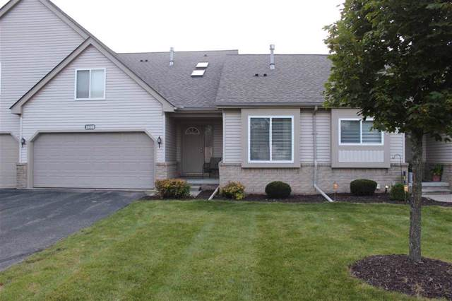 30006 Gregory, Mundy Twp, MI 48439 (#5031393616) :: The Buckley Jolley Real Estate Team