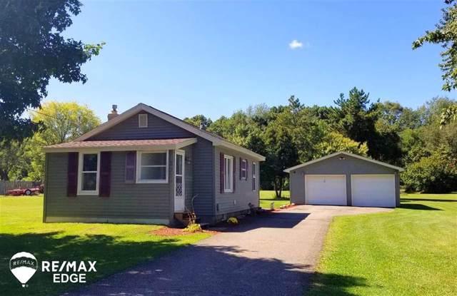 2370 Eugene, Burton, MI 48519 (#5031393623) :: The Buckley Jolley Real Estate Team